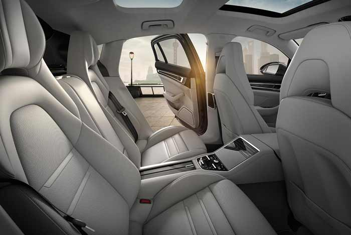 Can Bed Bugs Live In Cars Avalonit Net